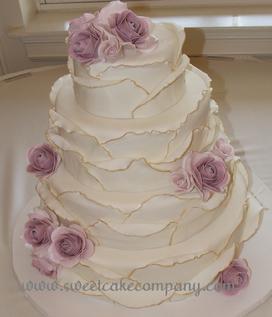 wedding cakes grand rapids wedding cakes michigan wedding birthday